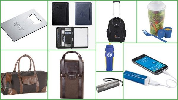 Best Sale Corporate Gifts with Imprinted Promotional Products from HotRef.com