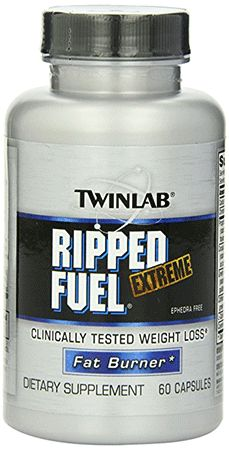 Top 10 Best Fat Burners For Women 2017 Reviews -    Although most people know that a good diet and exercise program can help you to lose fat, having a good fat burner can help women who want to lose fat do so more quickly and with less stress. A good fat burner may help you by suppressing appetite so you aren't tempted by cravings, or it may...