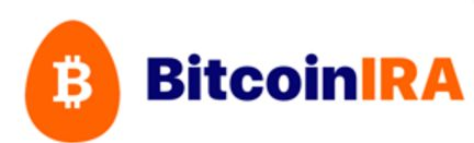 Bitcoin IRA With Over $2M Worth Accounts Offers Better Returns Than Bitcoin ETFs