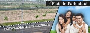 If you are looking to have your own plot in the key location within the boundaries of Delhi NCR and that should also be quite away from various hassles of the most metropolitan cities, then BPTP Parkland plots in Faridabad and residential property of HUDA Plots is the perfect choice for you.
