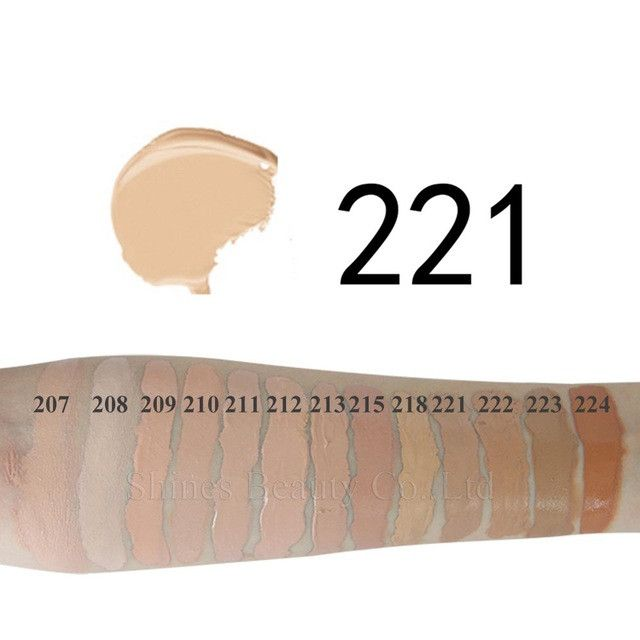 100%Original Dermacol Make up Cover 30g Primer Concealer Base Professional Face Dermacol Makeup Foundation Contour Palette Base