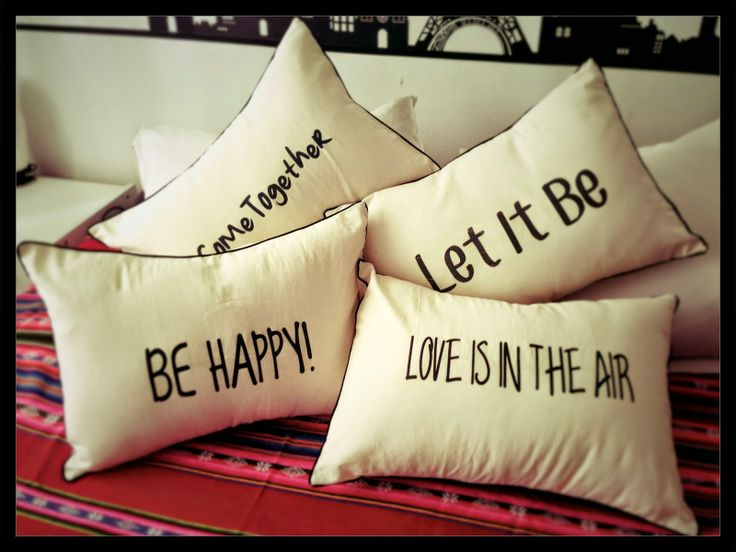 Frases con buena onda! www.bharani.com.ar Facebook.com/bharanideco Instagram/Twitter @bharanideco