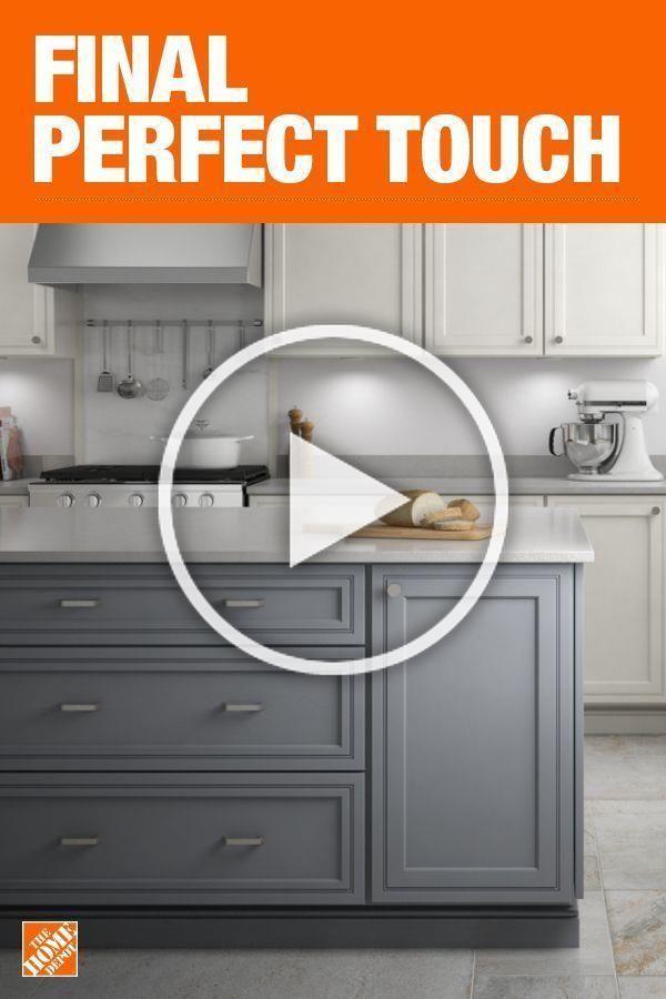 10 Zentrierte Coole Ideen Gunstige Kuche Umgestalten Ideen Lowes Kuche Umgestalten Apartm Kitchen Design Diy Minimalist Kitchen Design Ikea Kitchen Remodel