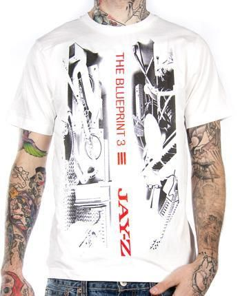 Best 25 jay z blueprint 3 ideas on pinterest jay z blueprint 2 officially licensed jay z t shirts jay z the blueprint 3 t shirt this jay z shirt features elements of the album cover of blueprint 3 on a white malvernweather Images