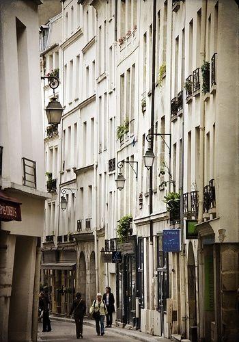 .:.:.:.:.:.FRANCE.:.:.:.:.:. Paris