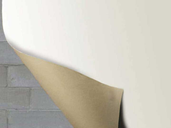 Product Image How To Hang Wallpaper Cement Blocks Wallpaper