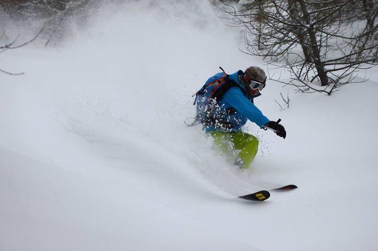 Colin Gomez #love #alpineskiing #skier #skiing #mountainspots #mountainsports #travel #travelgram #travelling #france #fun #extremesports #xtremespots #xtremespotsgram