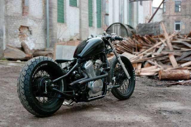 MIL ANUNCIOS.COM - Honda Bobber. Venta de motos de segunda mano honda bobber - Todo tipo de motocicletas al mejor precio.
