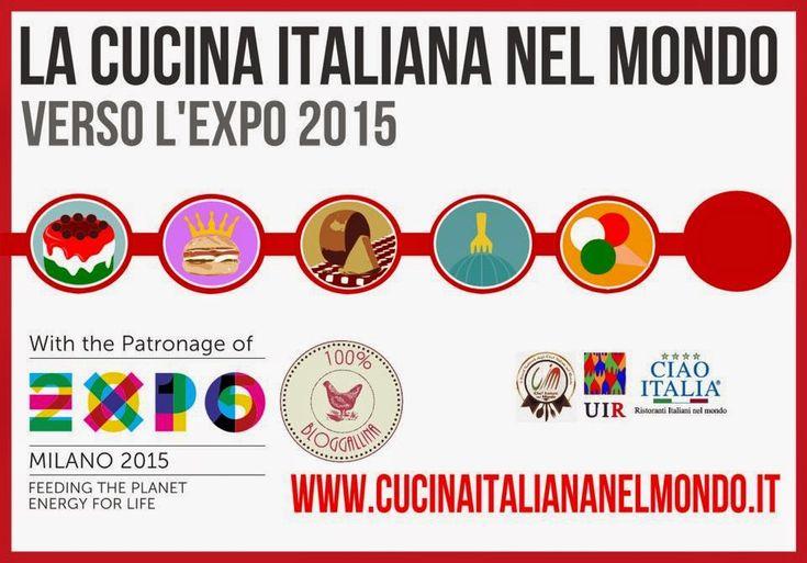contest Bloggalline Expo 2015