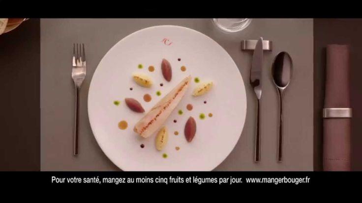 Le Filet de Volaille au poivre de Voatsiperifery #ChefCuisine #MonChefCuisine #gastronomiealamaison #gastronomie #AnneSophiePic #food #cordonbleu #french #chef #foodie
