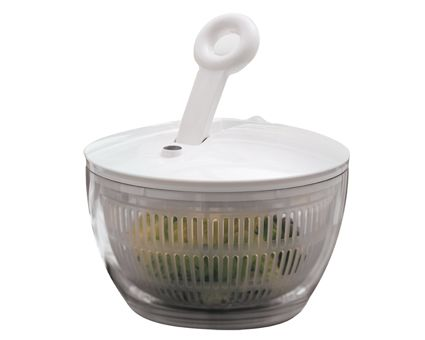 1000 Images About Pampered Chef On Pinterest Pampered
