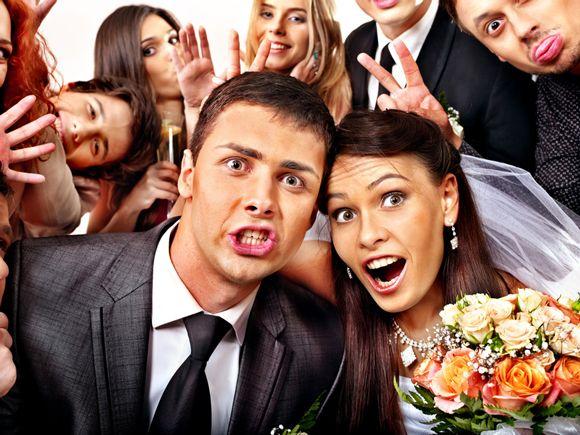 #Heiraten im Seedamm Plaza