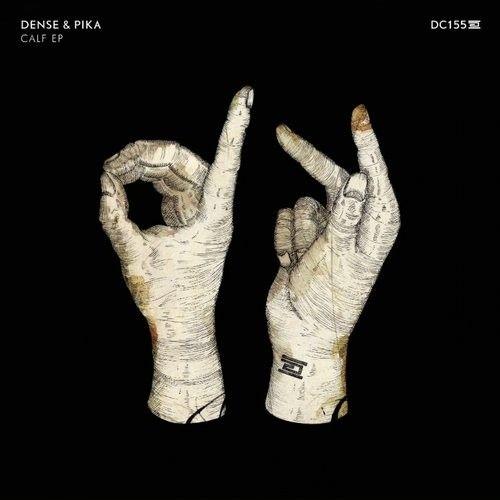 Dense & Pika - Calf EP / Drumcode / DC155 - http://www.electrobuzz.fm/2016/04/21/dense-pika-calf-ep-drumcode-dc155/