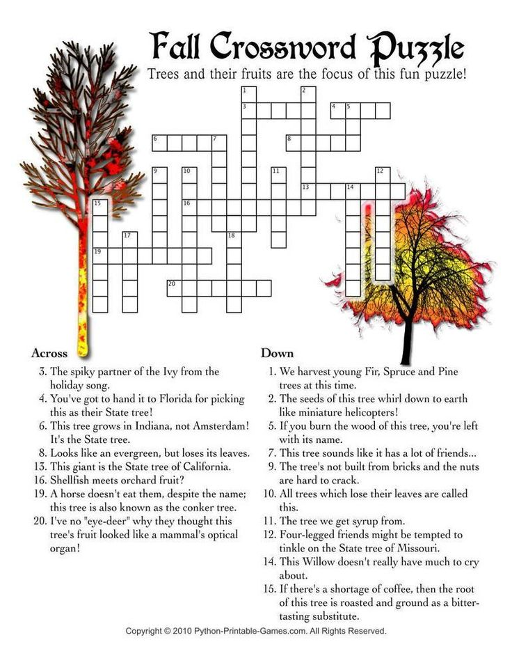 87c15755f96bb6472afe395a8e5a2751 thanksgiving crossword crossword puzzles