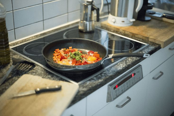 http://www.hogsbackassociates.co.uk/index.php?webpage=appliances  We have a great range of appliances available to make your kitchen look better.  92 The Street, Tongham, Farnham, Surrey, GU10 1AA