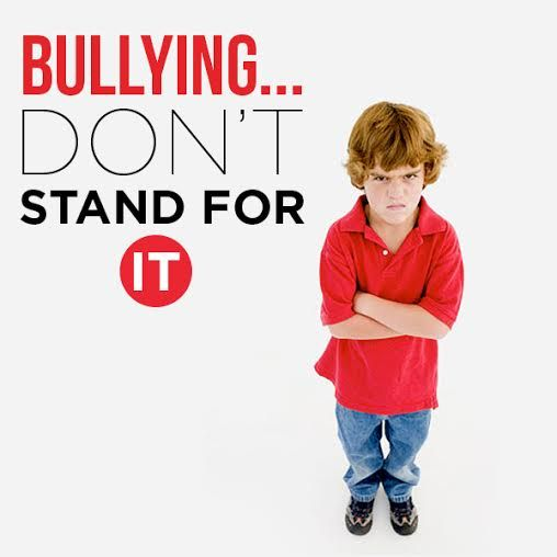 how to safeguard the well being of children and young people - bullying essay Safeguarding children in education social work essay  to collaborate in improving the well-being of children leas also set out 11 standards, which should be met .