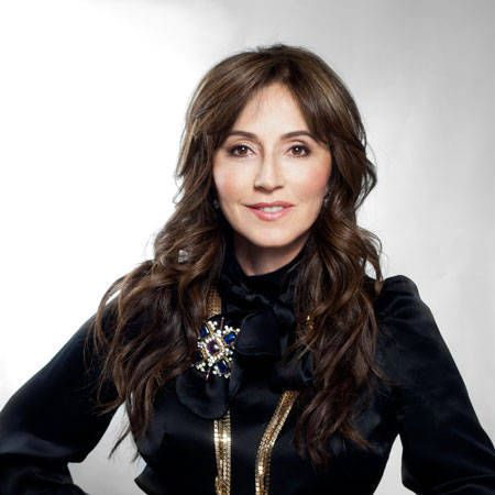 Anastasia Soare wiki, affair, married, Lesbian with age