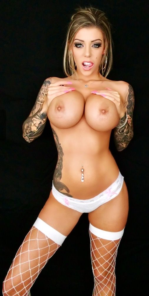 My sexy piercings only site with pierced and tattooed porn - 78 part 5