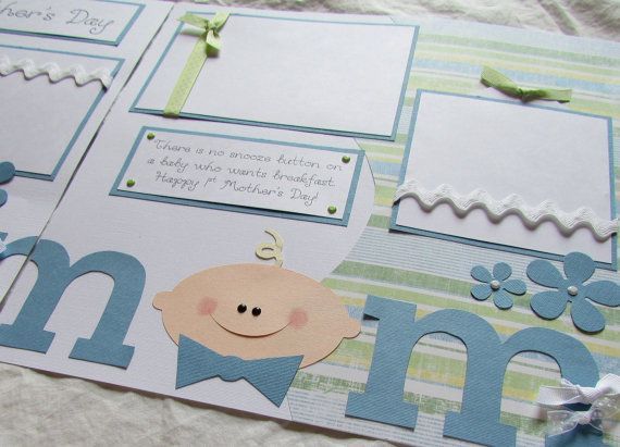 Hd Wallpapers Baby Boy Scrapbook Ideas First Year Android6hd5
