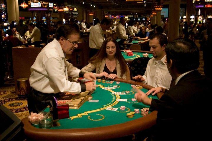 Цитата из казино рояль подпольные казино в москве где