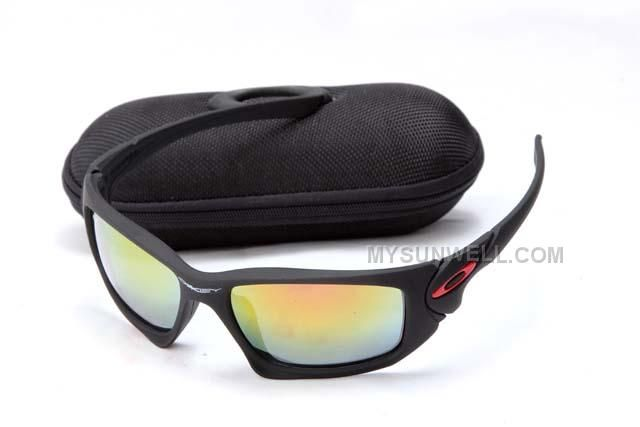http://www.mysunwell.com/cheap-supply-oakley-scalpel-sunglass-black-frame-blue-lens-online-new-arrival.html CHEAP SUPPLY OAKLEY SCALPEL SUNGLASS BLACK FRAME BLUE LENS ONLINE NEW ARRIVAL Only $25.00 , Free Shipping!