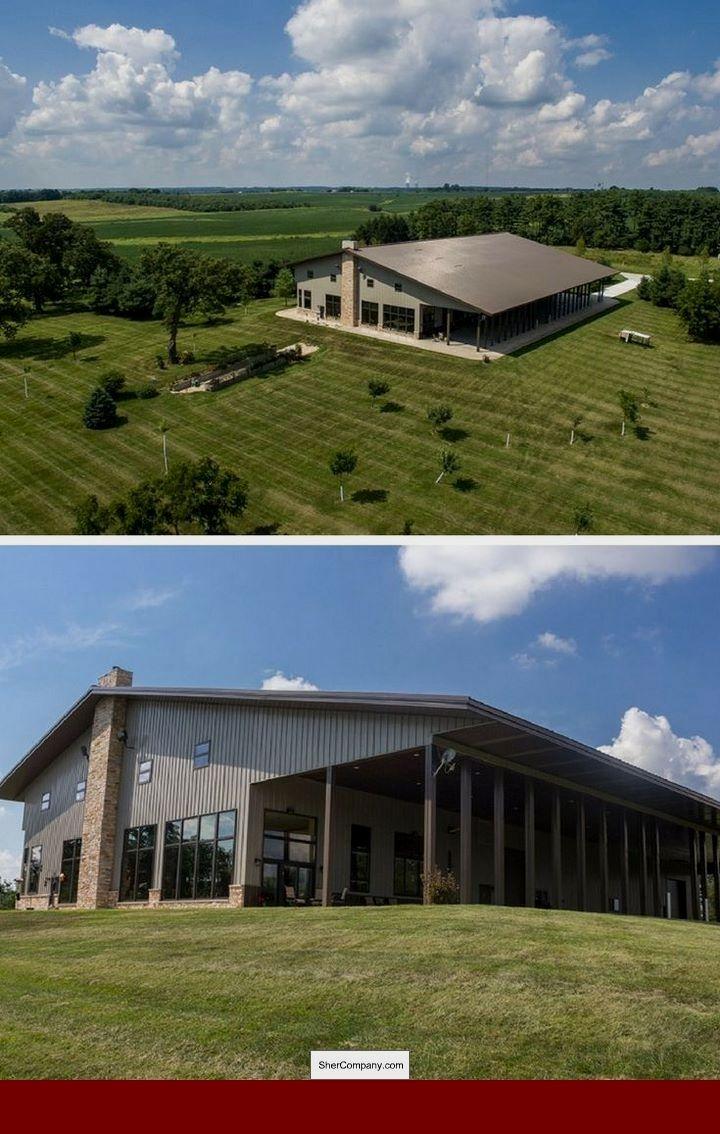 Metal Building Houses Alabama And Homes Tulsa Oklahoma Tip