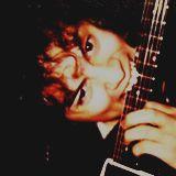 Some Metallica Gifs and Stuff