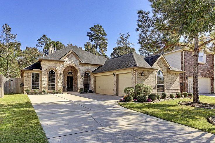 Home Irrigation Design Interior Home Design Ideas Fascinating Home Irrigation Design Interior