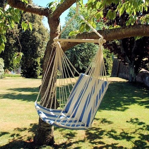 beautiful hammock chair x - 27 Best 2016 HANGING CHAIRS Images On Pinterest Hanging Chairs