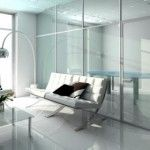 SK Decor is a Office Interior Designer. We Provide world class quality office furniture and office interior in Delhi