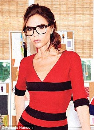 latest style eyeglasses  17 Best ideas about Designer Glasses Frames on Pinterest ...