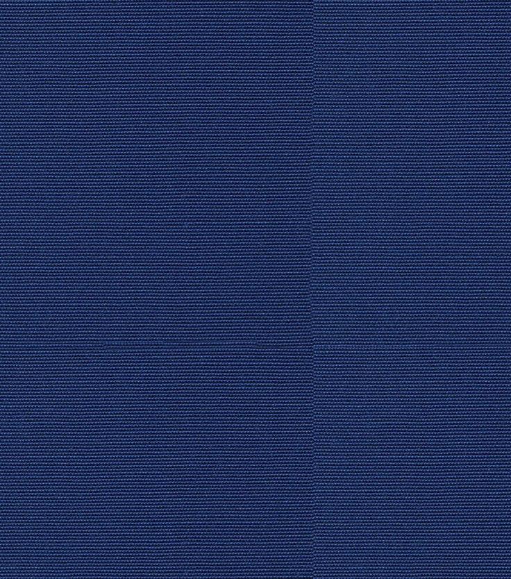 Sunbr 60 6052 Mediterranean Blue