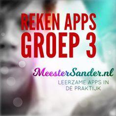 Reken apps