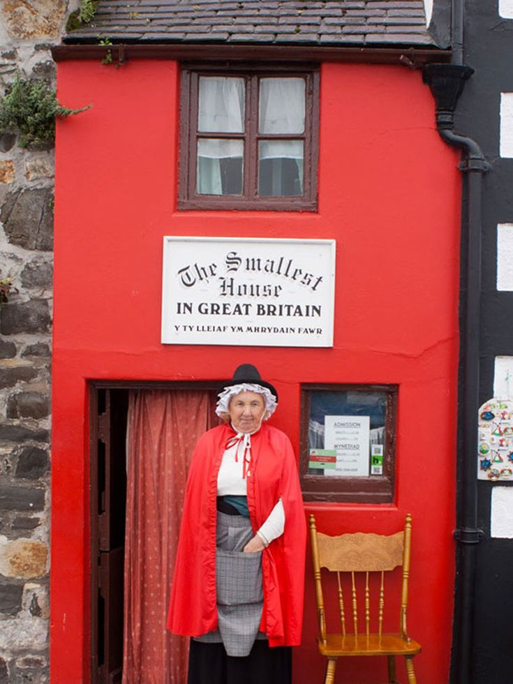 Smallest House In The World 2014 cute home from around the world | home sweet home | pinterest
