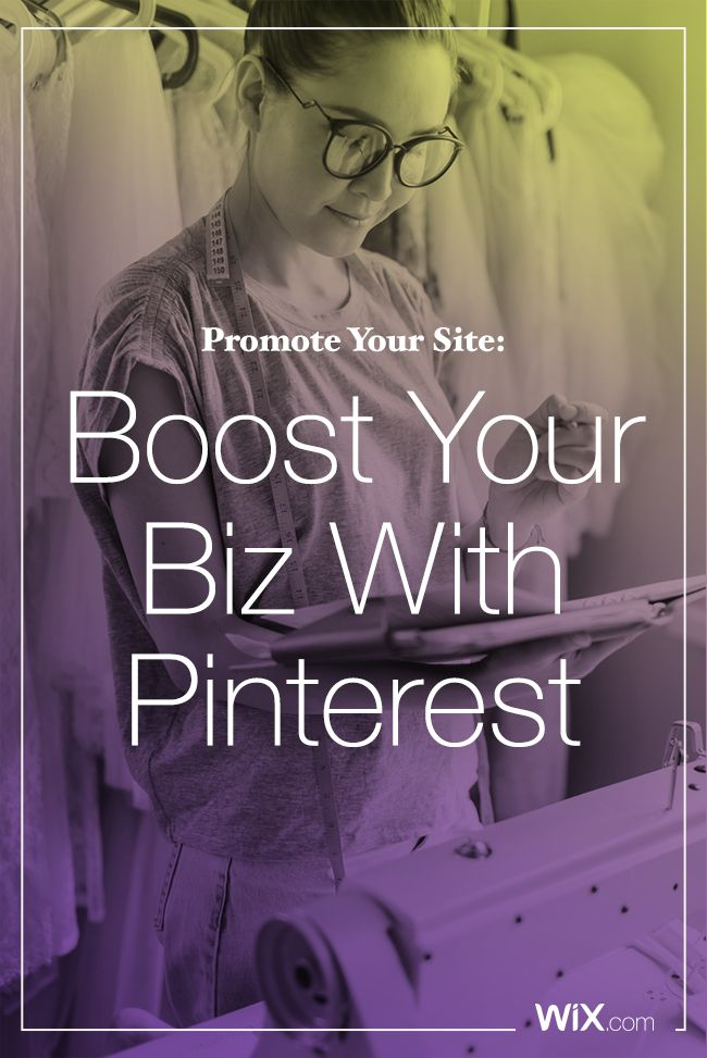 Practical tips on how to boost traffic to your website and get more sales just by publishing your business's content on Pinterest.