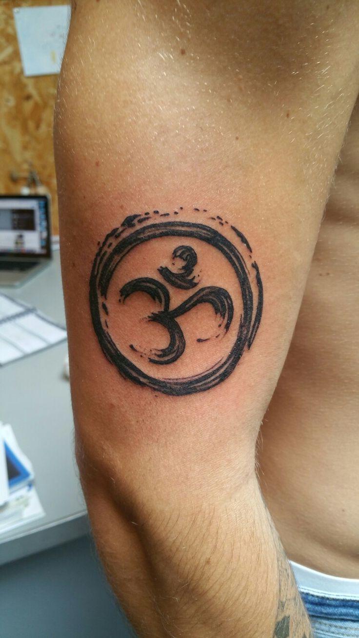 Henna Tattoo Galveston Tx: 25427 Best Yoga Tattoo Images On Pinterest