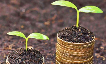 Conselho Empresarial Brasileiro para o Desenvolvimento Sustentável lança metas para 2020