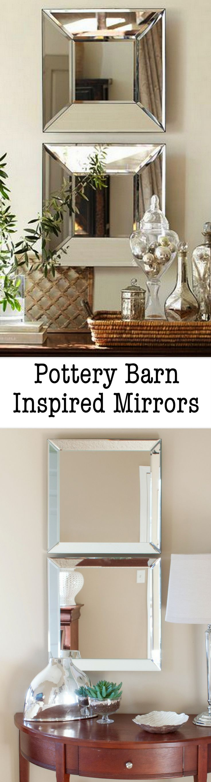 best Pottery barn images on Pinterest