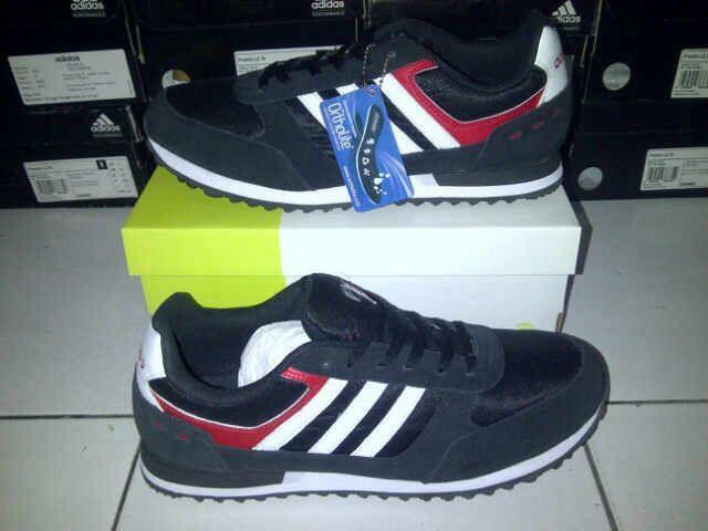 Adidas neo size 40-44