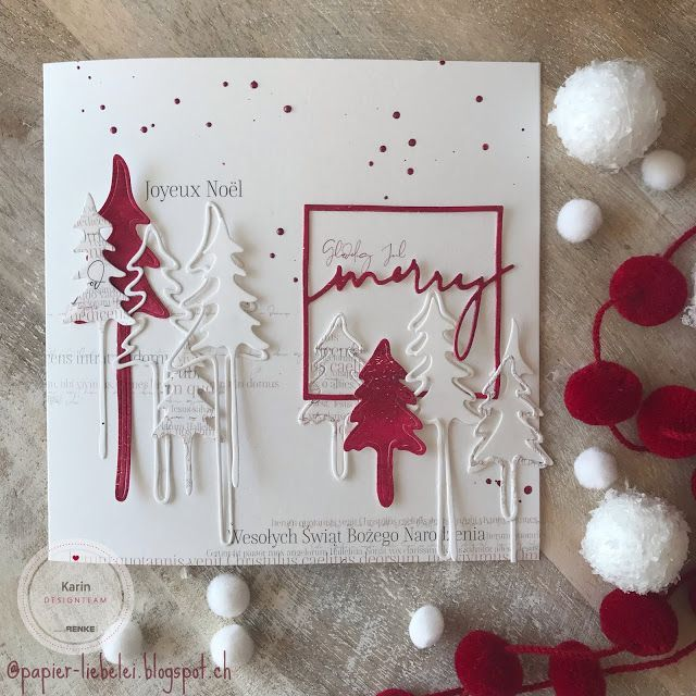 Newest Absolutely Free Scrapbooking Paper Christmas Ideas