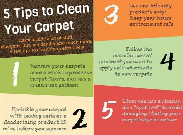how to clean office fabric sofa