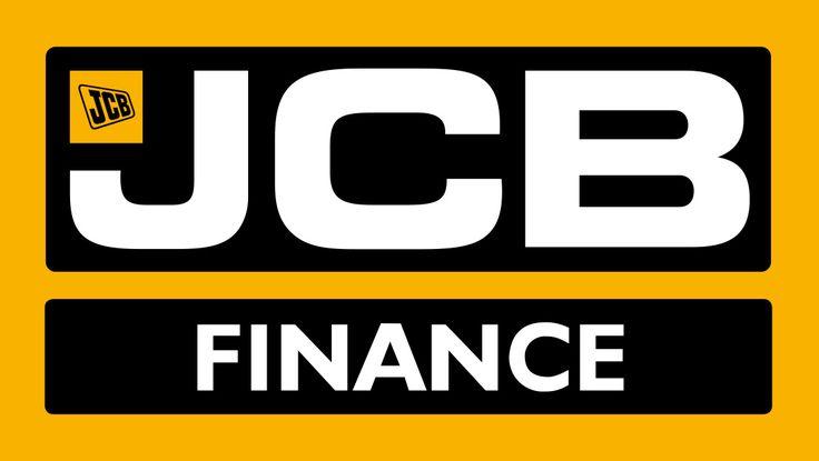 Akční nabídka výhodného financování sJCB FINANCE