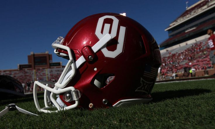"""Oklahoma's season could hinge on pair of OSU battles = Analyzing Oklahoma's schedule is simple. It comes down to three letters – O, S and U. That's the capitalized OSU – The Ohio State University – and the """"other"""" OSU – Oklahoma State, the Sooners' Bedlam rival. If, in coach Lincoln Riley's first season, Oklahoma can....."""