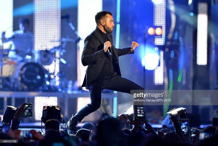 eurovision 2015 dia
