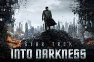 Watch Star Trek Into Darkness full length Movie for free online in hd. watch full length movies for free online. free hollywood movies online.