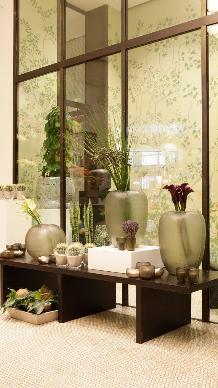 28 best les merveilleuses ladur e chez sephora champs elys es images on pinterest corner. Black Bedroom Furniture Sets. Home Design Ideas