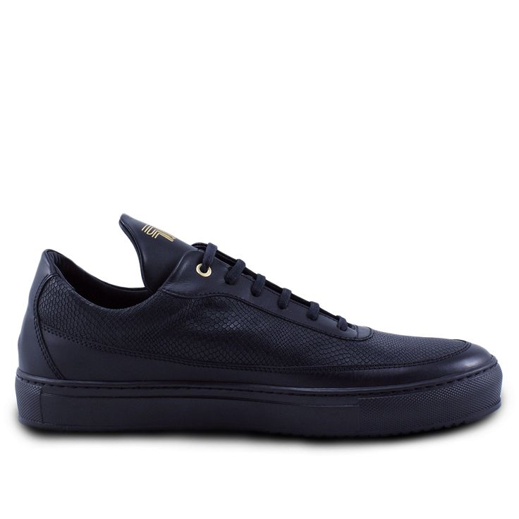 #Rojan #SavageKicks #footwear #sneakers #kicks #trainers #garments #StreetAnimals #black #BlackSneakers #BlackKicks #Triton  mens shoes sneakerhead sneakers shoes sneakers online sneakers for men sneaker sale sneaker shop sneaker stores mens sneakers sneaker shoes sneakers sale sneakershop designer sneakers sneaker store sneakers shop leather sneakers best sneakers sneakers on sale men sneakers casual sneakers cool sneakers sneakers for sale exclusive sneakers buy sneakers online sneakers…