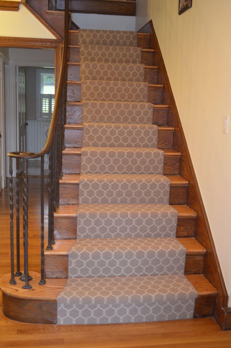 55 Best Images About Flooring On Pinterest Carpets