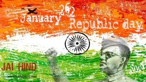 Happy Republic Day 2015 Photos | 66th Republic Day Photos | Best 2015 Republic Day Hd Photos best latest India Indian 66th Republic Day Ganatantra Divas 26th jan January latest best free wallpaper pics images image img photos photo download facebook cover