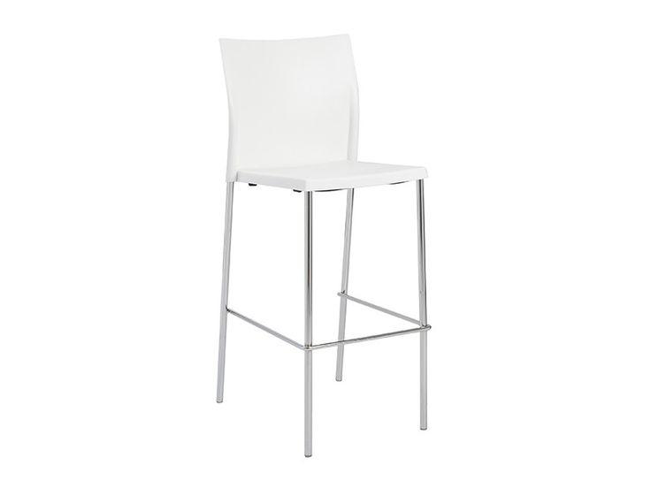 Yeva Bar Stool | Modern Design Sofas
